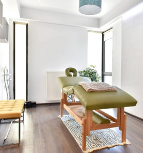 holistic wellness bucuresti